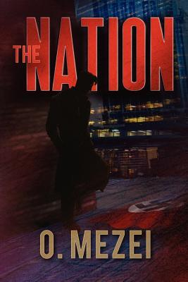 The Nation  by  Orsolya Mezei