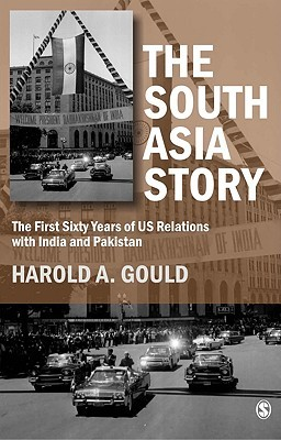 The Hope and the Reality: U.S.-Indian Relations from Roosevelt to Reagan  by  Harold A. Gould