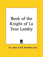 Book of the Knight of La Tour Landry