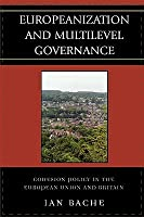 Europeanization and Multilevel Governance