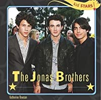 The Jonas Brothers (Kid Stars!)
