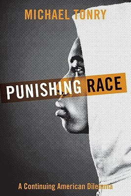 Malign Neglect: Race, Crime, and Punishment in America Michael Tonry