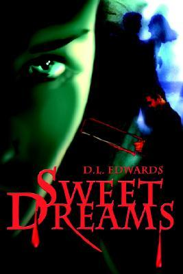 This Side of Darkness  by  D.L. Edwards