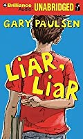 Liar, Liar: The Theory, Practice and Destructive Properties of Deception