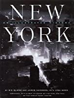 New York: An Illustrated History