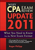Wiley CPA Exam Review Update: What You Need to Know for the New Exam Format