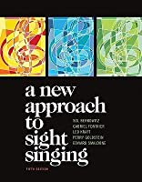 A New Approach to Sight Singing