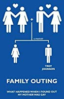 Family Outing: What Happened When I Found Out My Mother Was Gay