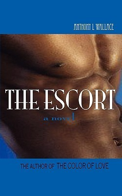 The Escort  by  Anthony L. Wallace