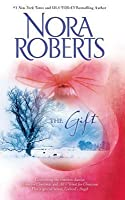 The Gift: Home for Christmas / All I Want for Christmas / Gabriel's Angel