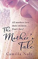 The Mother's Tale
