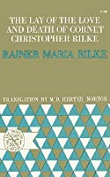 The Lay of the Love and Death of Cornet Christopher Rilke