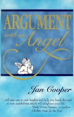 Argument With An Angel Jan Cooper