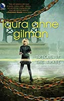 Tricks of the Trade (Paranormal Scene Investigations, #3)