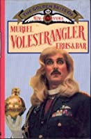 The Golden Skits Of Wing Commander Muriel Volestrangler, Fhrs And Bar