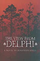 The View from Delphi