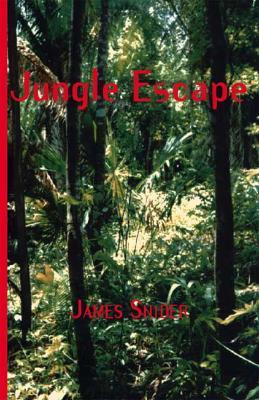Jungle Escape  by  James Snider