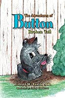 The Adventures of Button