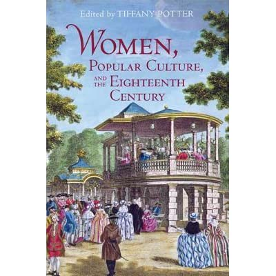 a discussion of womens self representation in the 18th century poetry 1805 reading and writing poetry 3 credits through discussion of women and education in 18th- and 19th-century and the representation of the self 3.