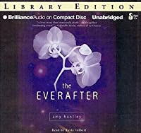 Everafter, The