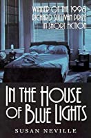 In House of Blue Lights