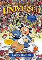 The Cartoon History of the Universe: From the Rise of Arabia to the Renaissance