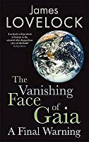 Vanishing Face Of Gaia,The