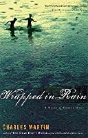 Wrapped in Rain: A Novel of Coming Home