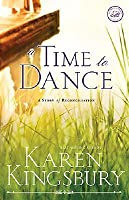 A Time to Dance (Women of Faith Fiction (Westbow))
