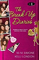 The Break-Up Diaries: Volume 1