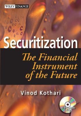 Securitization: The Financial Instrument of the Future Vinod Kothari