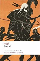 The Aeneid (World's Classics)