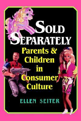 Remote Control: Television, Audiences, and Cultural Power  by  Ellen Seiter