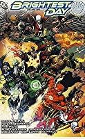 Brightest Day. Volume 1
