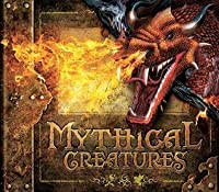 Mythical Creatures
