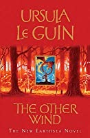 The Other Wind (Earthsea Cycle, #6)