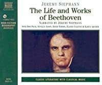 Life & Works of Beethoven 4D