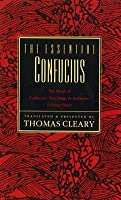 The Essential Confucius