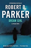 Dream Girl (Spenser, #34)