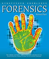 Kfk Forensics (Kingfisher Knowledge)