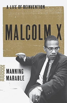African American Thought Manning Marable