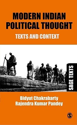 Maoism in India: Reincarnation of Ultra-Left Wing Extremism in the 21st Century Bidyut Chakrabarty