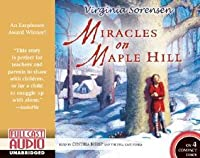 Miracles on Maple Hill (Library)