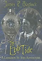 The Ebb Tide (The Narbondo Series, #4)