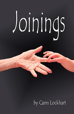 Joinings  by  Carin Lockhart