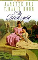 The Birthright (Song of Acadia, #3)