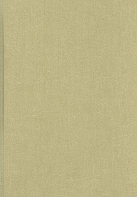 Visions and Divisions: American Immigration Literature, 1870-1930 Tim Prchal