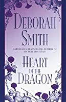 Heart of the Dragon (Douglas Kincaid, #3)