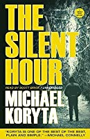 The Silent Hour: A Lincoln Perry Mystery