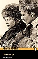 Dr. Zhivago (Penguin Readers Level 5)